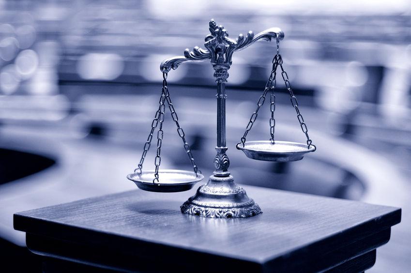 Infractions pénales: vers qui se tourner pour une défense aiguisée?