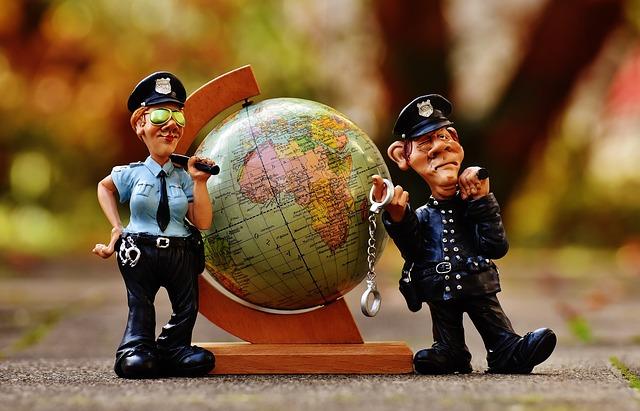 sécurité globale