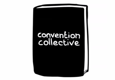 Conventions collectives : les temps de trajets lors des déplacements professionnels sont-ils toujours indemnisés ?