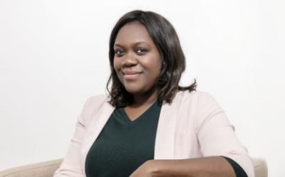 Laetitia Avia : du droit à la politique, retour sur son parcours brillant