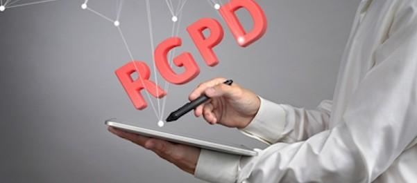 Quelle responsabilité personnelle pour les PDG en cas de non-respect de la RGPD ?