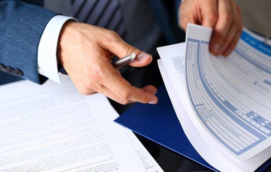 Contrat de travail : transfert total ou partiel en cas de cession partielle d'activité ?