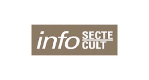 Le site info secte a-t-il valeur légale ?