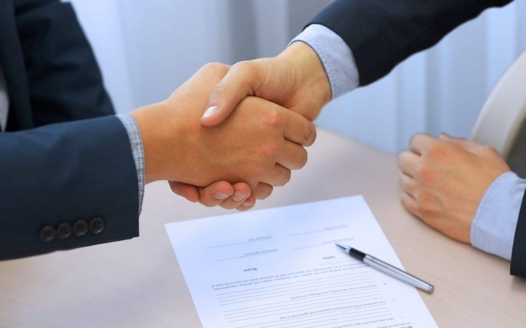 Tout savoir sur la rupture conventionnelle du contrat de travail