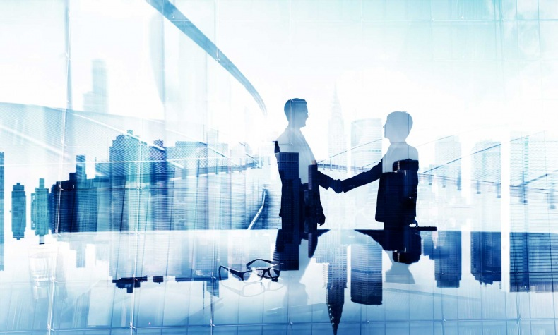 Qu'est-ce qu'une fusion-acquisition ?