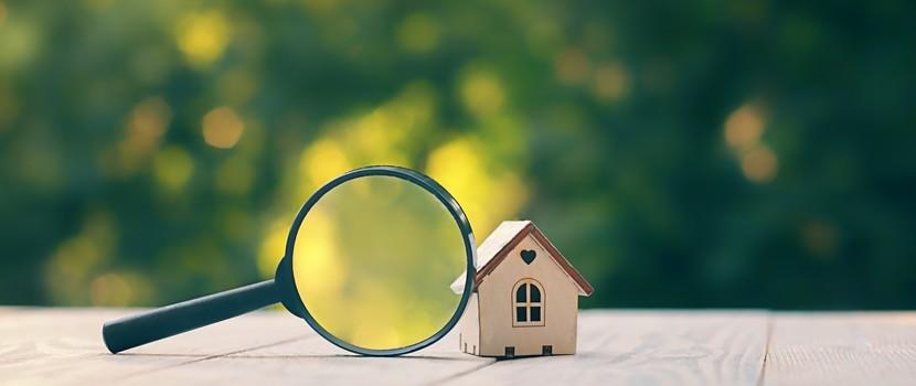 Tout savoir sur les vices cachés dans le droit immobilier