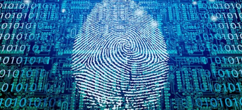 Informatique légale ou forensique : de quoi  parle-t-on ?