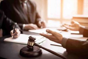 liquidation-judiciaire