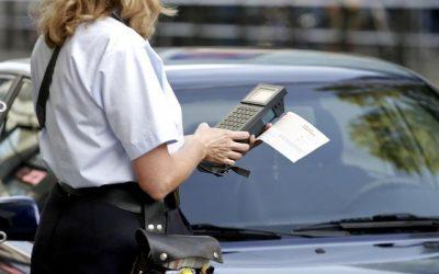 Forfait post-stationnement : le paiement préalable pour la contestation déclaré contraire à la loi constitutionnelle