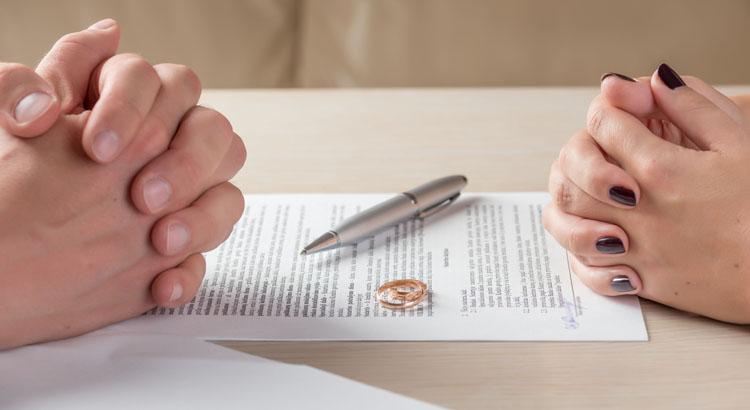 Le divorce pour faute : cas du refus du devoir conjugal